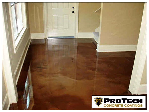 05-Floor-Surface-Coatings-ProTech-Concrete-Coatings-Macomb-MI